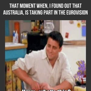 australia in the eurovision song contest get the fosters_fb_4562123 australia in the eurovision song contest get the fosters! by