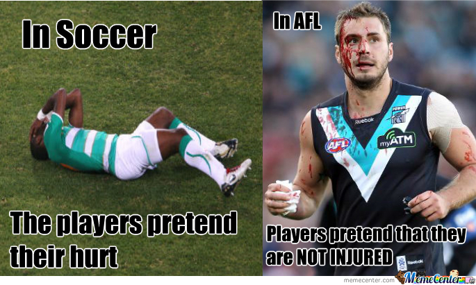 Funny Memes For Football : Funny for funny afl football memes www.funnyton.com