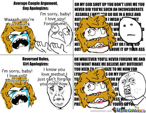 Funny Memes For Married Couples : Couple memes best collection of funny pictures