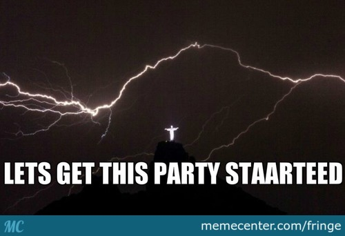 awesome rapture party_c_2722481 rapture memes best collection of funny rapture pictures,Rapture Meme