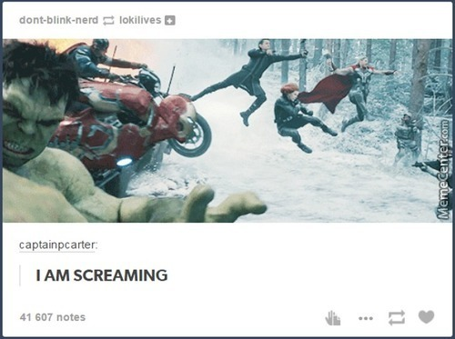 Awesome Tumblr 1052