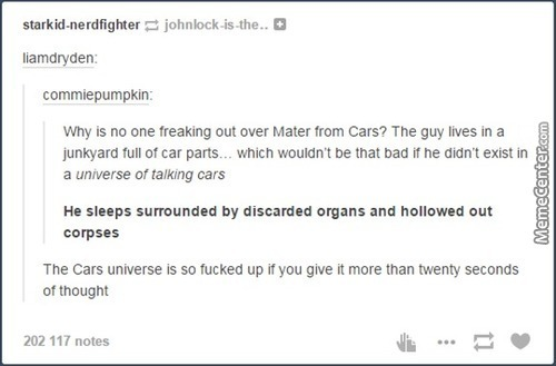 Awesome Tumblr 1254