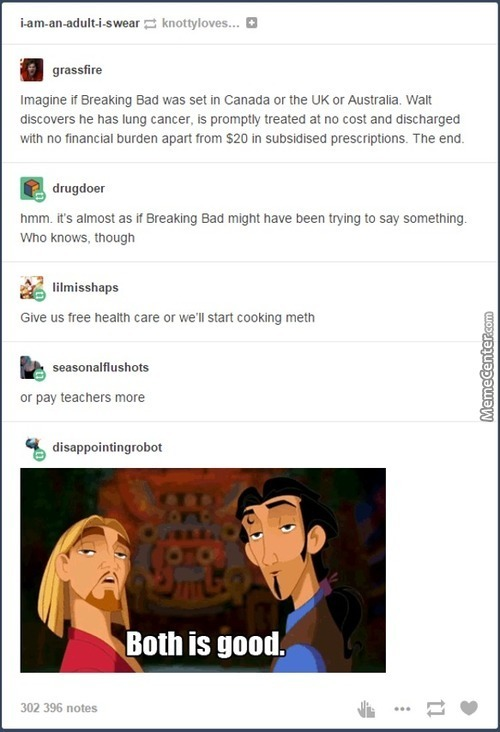 Awesome Tumblr 1328