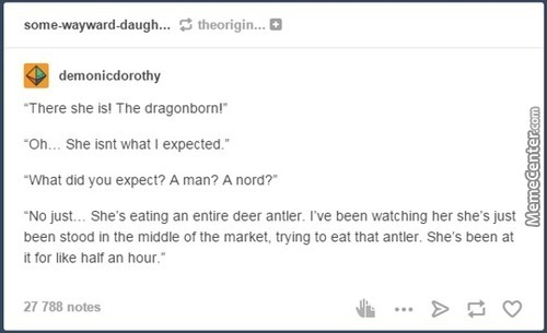 Awesome Tumblr 1379