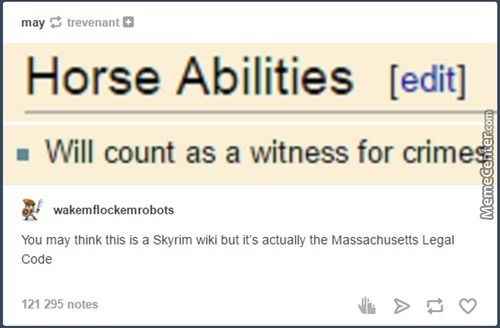 Awesome Tumblr 1390