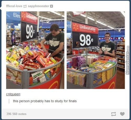 Awesome Tumblr 394