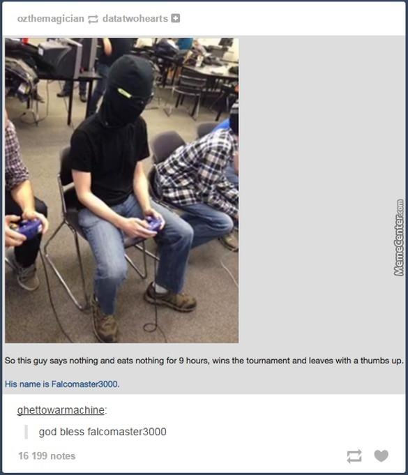 Awesome Tumblr 862