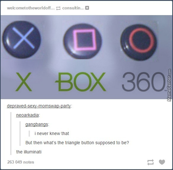 Awesome Tumblr 919
