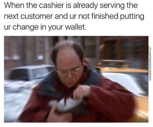 aww shit_c_7173279 cashier memes best collection of funny cashier pictures