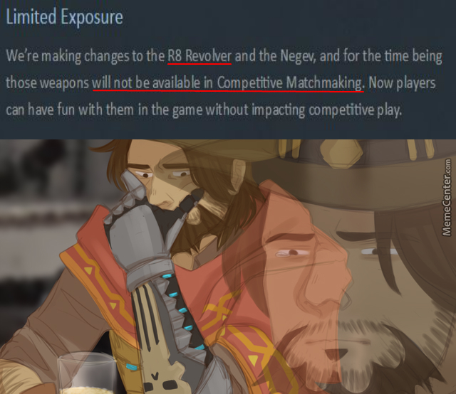 B-But It's High Noon...