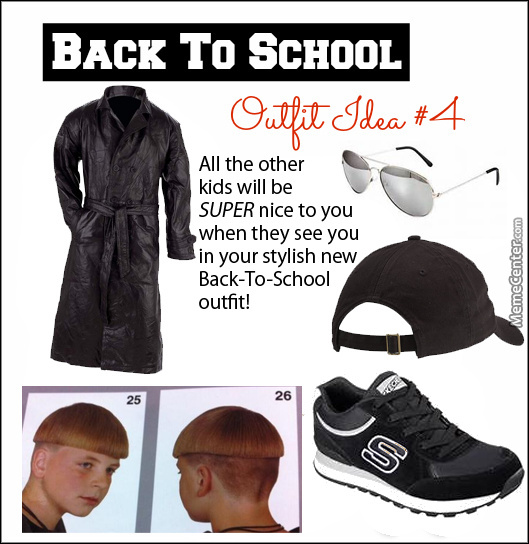 Roblox School Shooter Outfit Back To School Shooter Outfit By Xx Autistic Memes Xx Meme Center