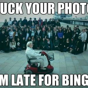 bad grandpa_fb_1034494 bad grandpa! by memeswingga meme center,Grandpa Memes
