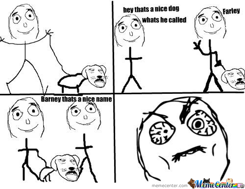 badly draw dog_c_246462 badly draw memes best collection of funny badly draw pictures,Memes Drawing