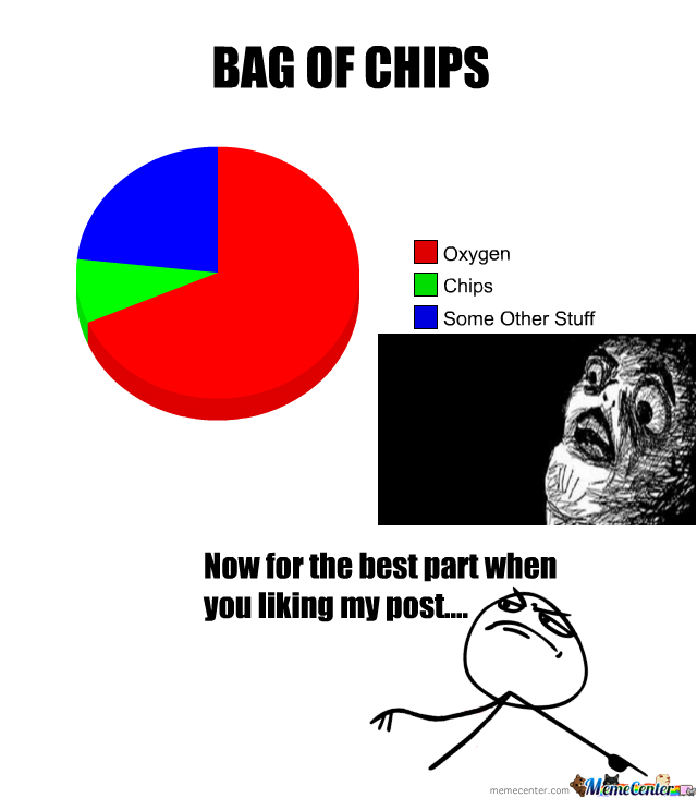 Bag Of Chips by tenchu777