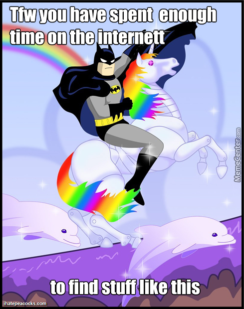 batman-riding-a-robot-unicorn_o_5692973.