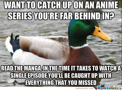 Because One Piece Is Coming Back On Toonami