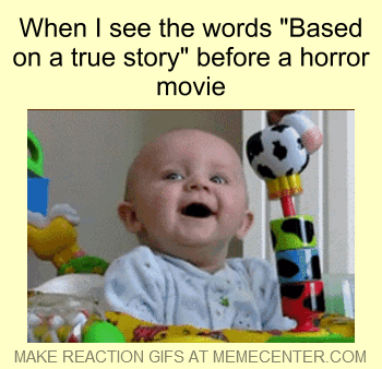 Scary Movie Meme Horror Film Memes | ww...