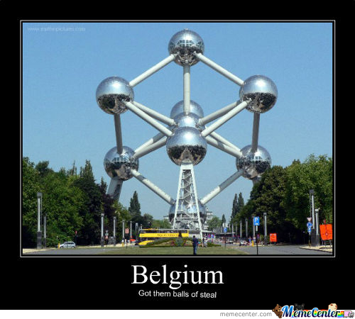 Belgium Health Minister Memes. Best Collection of Funny ...