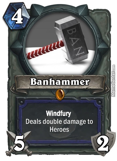 Ben's Favorite Weapon, Now Immortalized In Likestone!