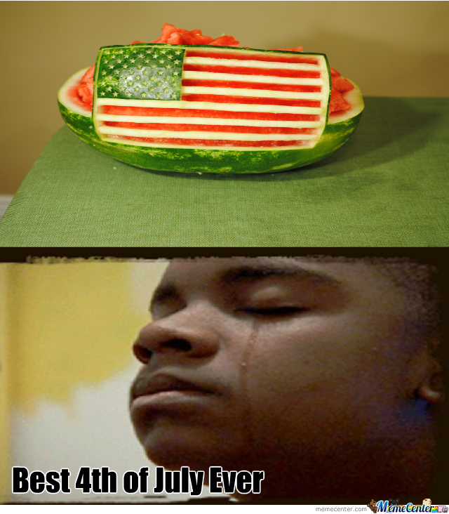 Best 4Th Of July