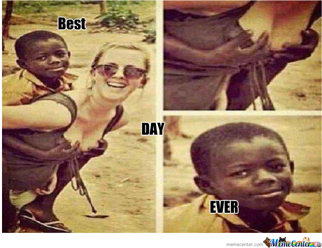 best day ever_o_2042527 best day ever by tr0lolol meme center