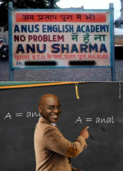 Best English Academy