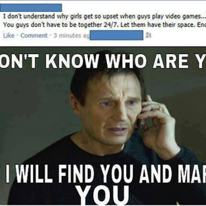 Find girlfriend in gta v