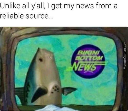 Best News Channel