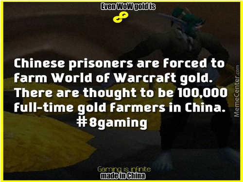Best Punishment Ever