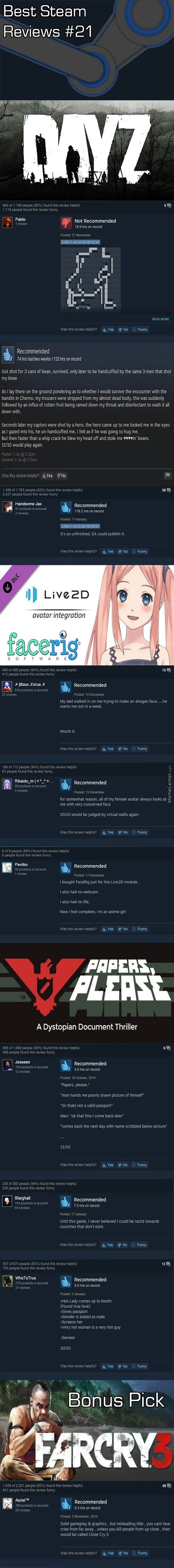 steam review memes best collection of funny steam review pictures