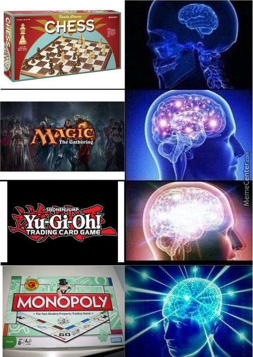 Best Strategy Games Of All Time