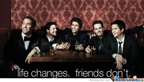 best thing that entourage taught me_o_1221736 best thing that entourage taught me by elpresidente meme center