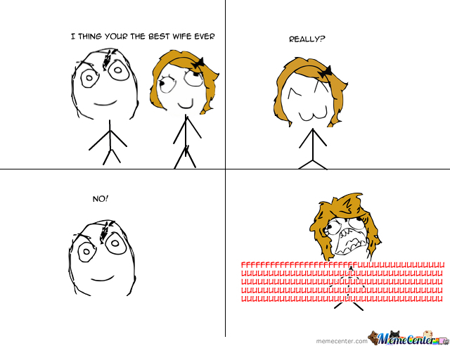 best wife ever_o_1899535 best wife ever by supermariosuperluigi meme center,Best Wife Ever Meme