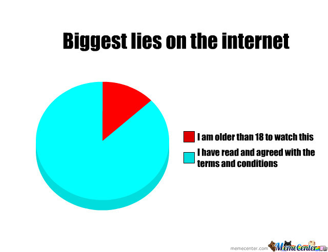 biggets lies on the internet_o_1452591 biggets lies on the internet by unsafepics27 meme center