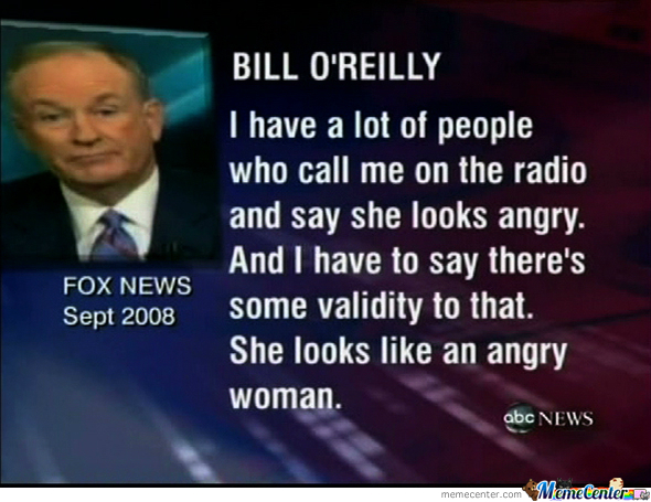 Bill About Michelle Obama