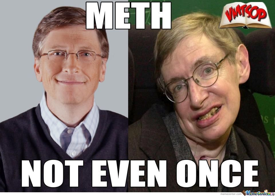 bill gates on meth_o_1300615 bill gates memes best collection of funny bill gates pictures,Bill Gate Meme