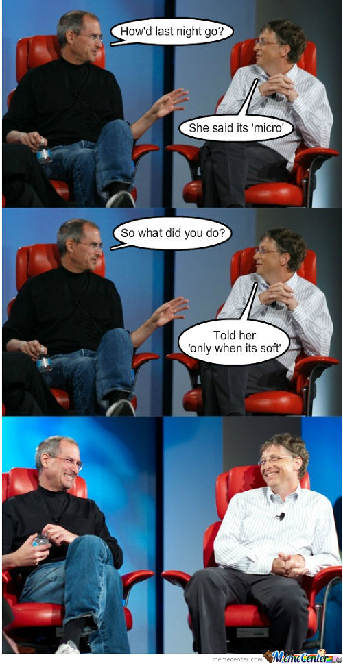 bill gates_c_315716 bill gates memes best collection of funny bill gates pictures,Bill Gate Meme