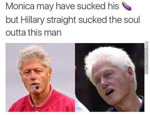 Bill, Is You Ight?