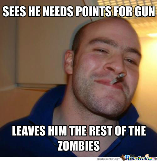 black ops 2 zombies players will get this_o_1204859 black ops 2 zombies players will get this by memedudes1234 meme center