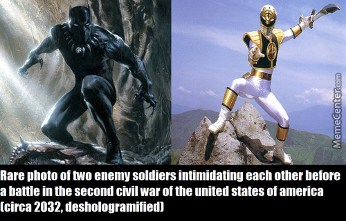 Funny Meme Black Panther : Black panther memes. best collection of funny black panther pictures