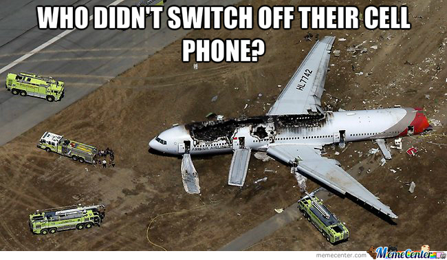 blame game_o_1814103 plane crash memes best collection of funny plane crash pictures,Funny Airplane Memes