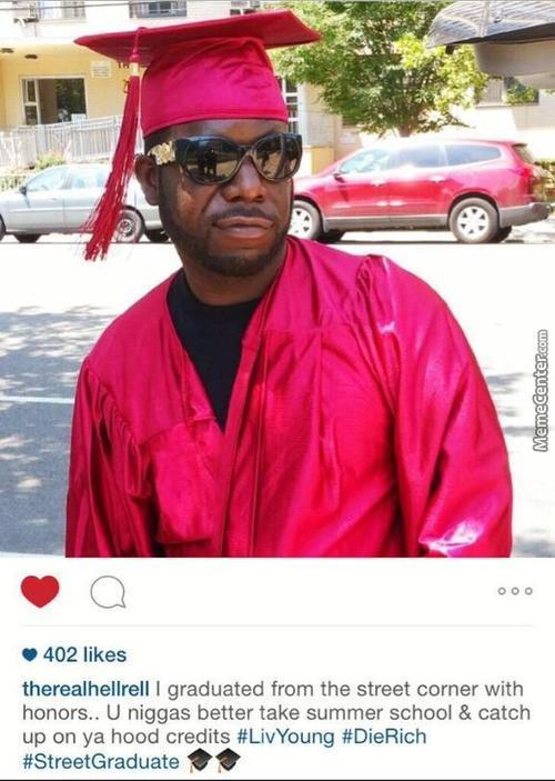 bloods high school_c_5515787 bloods memes best collection of funny bloods pictures