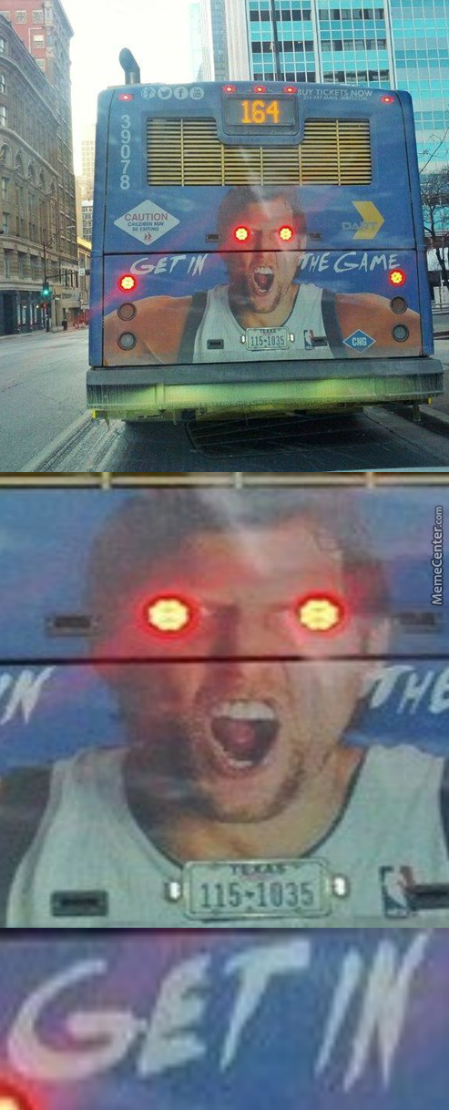 Funny Minivans: Get In The Van For A Surprise Memes. Best Collection Of