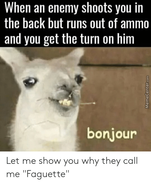 Bonjour Is Meaning Hedo