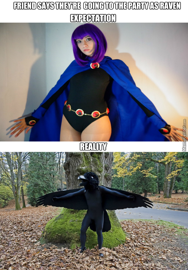 Raven Memes Best Collection Of Funny Raven Pictures