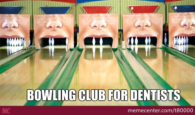 Bowling Memes Best Collection Of Funny Bowling Pictures