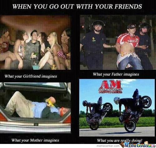 Boys..........and The 4Th Pic Is Games