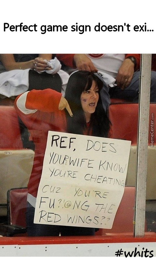 Brazzers_Search:hockey Game