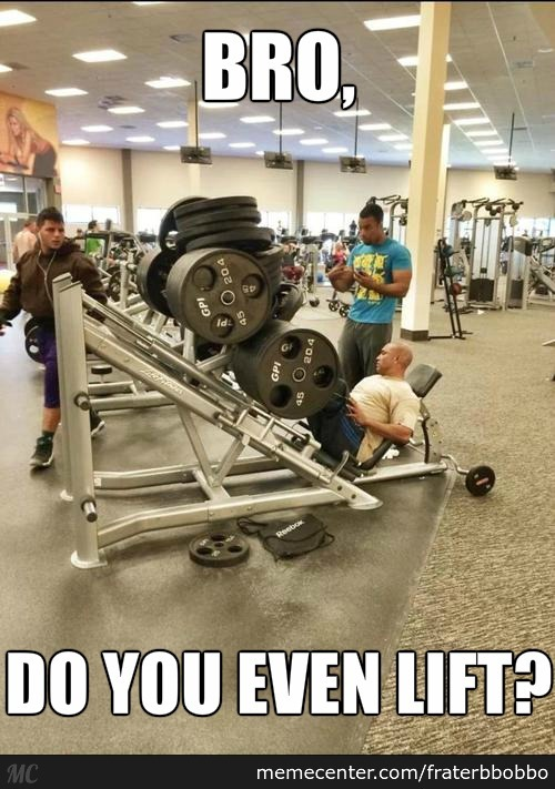 Weightlifting Memes Best Collection Of Funny Weightlifting Pictures
