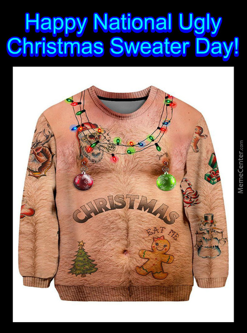 Boobs In A Sweater Memes Best Collection Of Funny Boobs In A